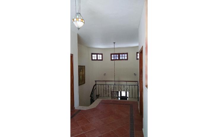Foto de casa en venta en  , merida centro, mérida, yucatán, 1071235 No. 20