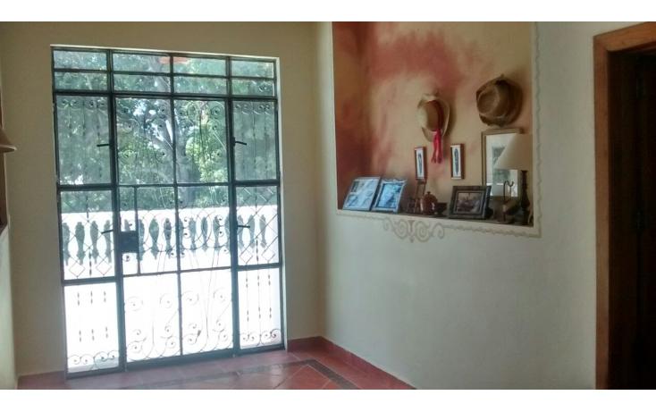 Foto de casa en venta en  , merida centro, mérida, yucatán, 1071235 No. 21