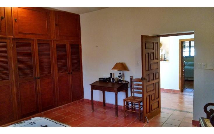 Foto de casa en venta en  , merida centro, mérida, yucatán, 1071235 No. 25