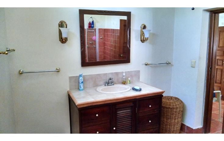 Foto de casa en venta en  , merida centro, mérida, yucatán, 1071235 No. 26