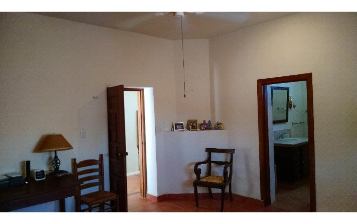 Foto de casa en venta en  , merida centro, mérida, yucatán, 1071235 No. 27