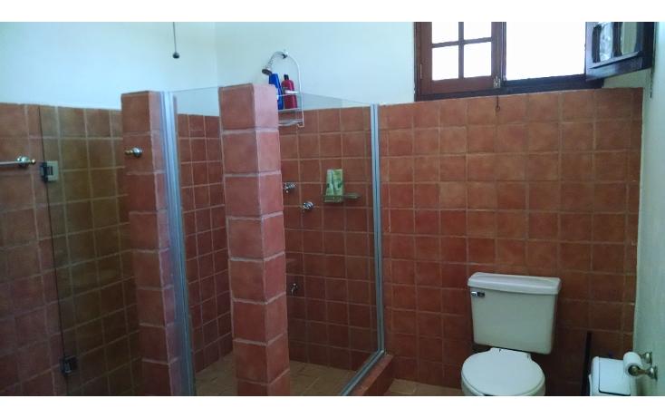 Foto de casa en venta en  , merida centro, mérida, yucatán, 1071235 No. 28