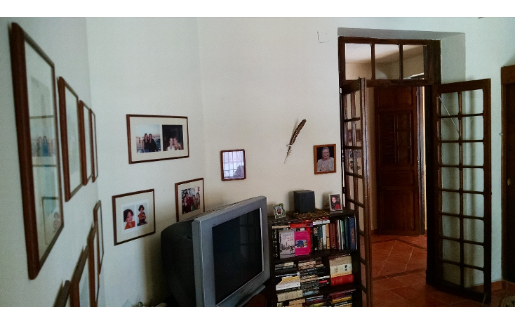 Foto de casa en venta en  , merida centro, mérida, yucatán, 1071235 No. 29