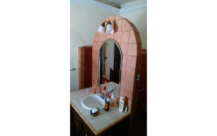Foto de casa en venta en  , merida centro, mérida, yucatán, 1071235 No. 31