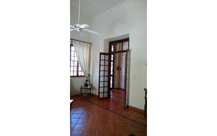 Foto de casa en venta en  , merida centro, mérida, yucatán, 1071235 No. 33