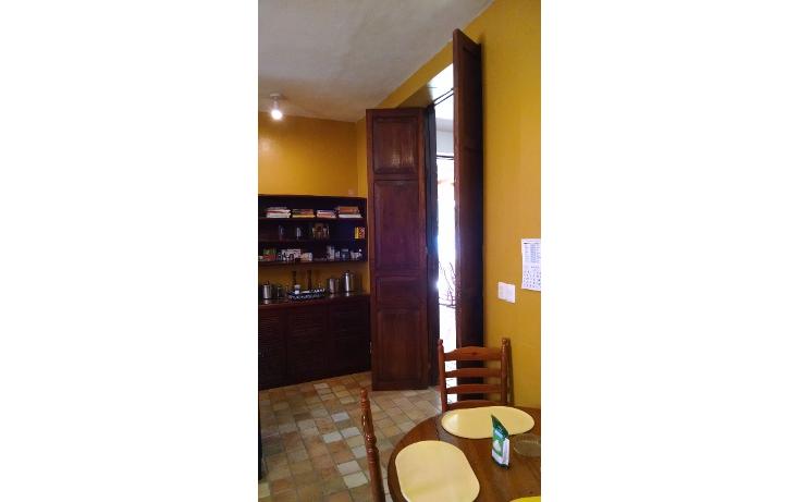 Foto de casa en venta en  , merida centro, mérida, yucatán, 1071235 No. 38