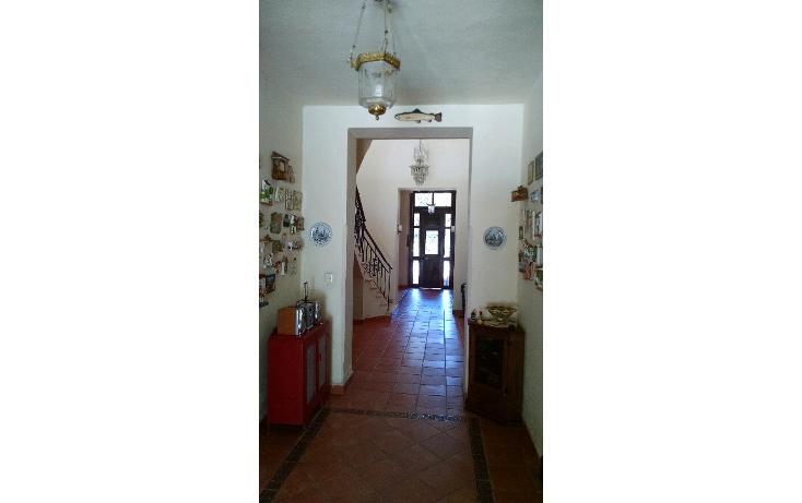 Foto de casa en venta en  , merida centro, mérida, yucatán, 1071235 No. 40