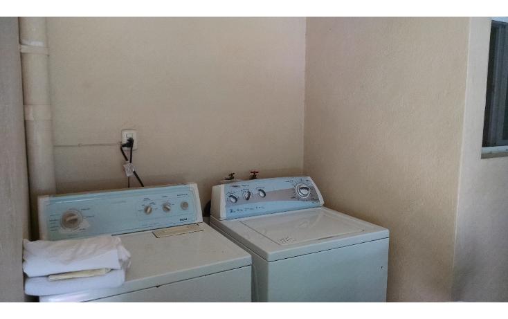 Foto de casa en venta en  , merida centro, mérida, yucatán, 1071235 No. 48