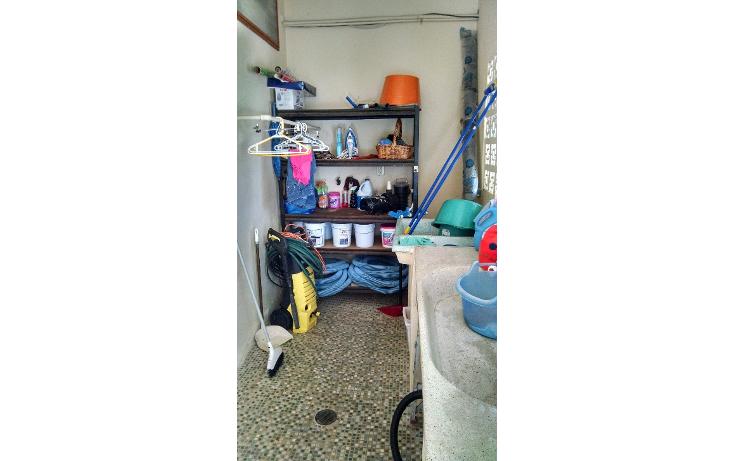 Foto de casa en venta en  , merida centro, mérida, yucatán, 1071235 No. 51