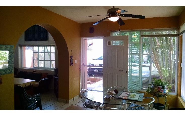 Foto de casa en venta en  , merida centro, mérida, yucatán, 1071235 No. 56