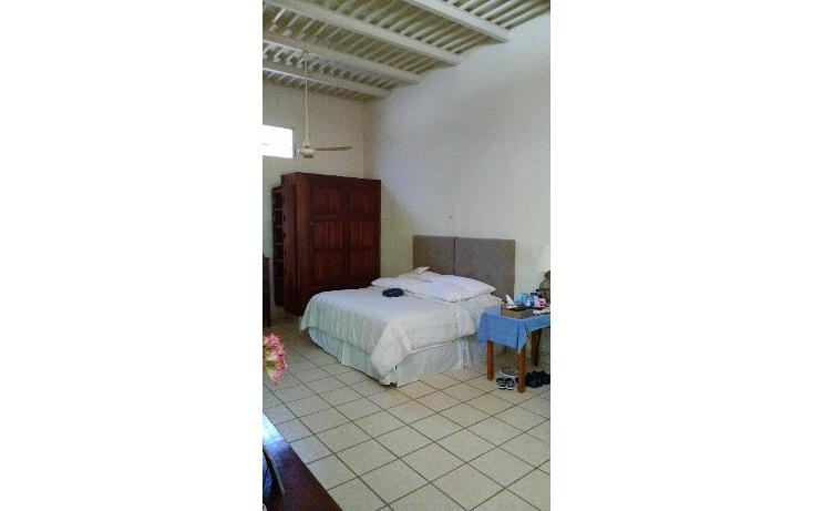 Foto de casa en venta en  , merida centro, mérida, yucatán, 1071235 No. 57