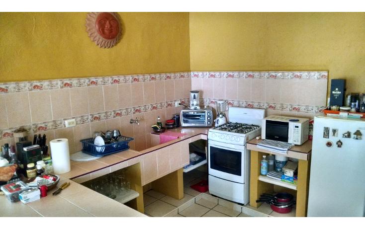 Foto de casa en venta en  , merida centro, mérida, yucatán, 1071235 No. 58