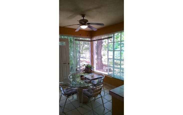 Foto de casa en venta en  , merida centro, mérida, yucatán, 1071235 No. 59