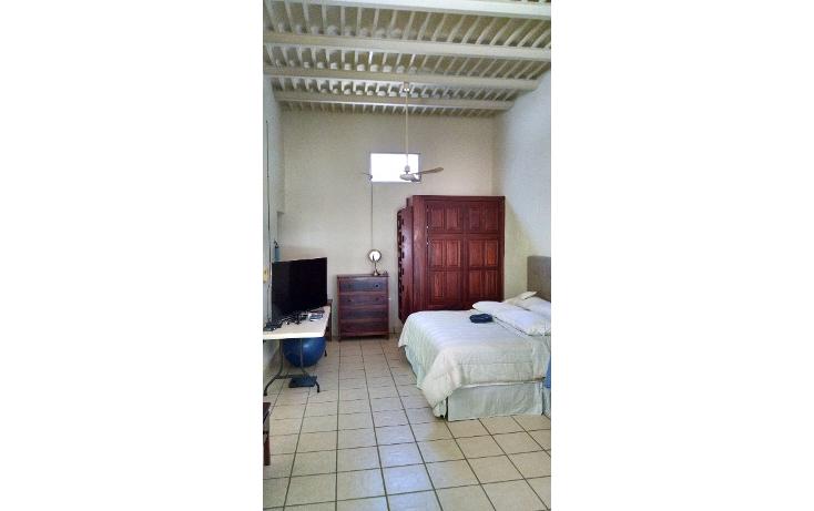 Foto de casa en venta en  , merida centro, m?rida, yucat?n, 1071235 No. 61