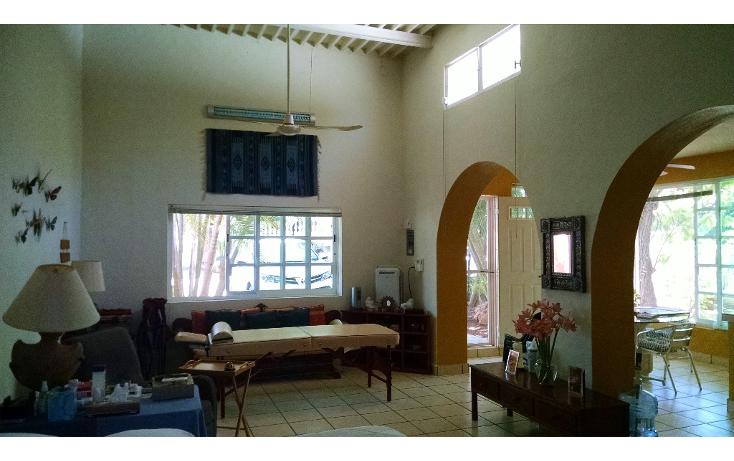 Foto de casa en venta en  , merida centro, m?rida, yucat?n, 1071235 No. 62