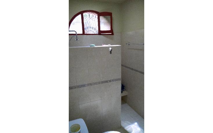 Foto de casa en venta en  , merida centro, m?rida, yucat?n, 1071235 No. 63
