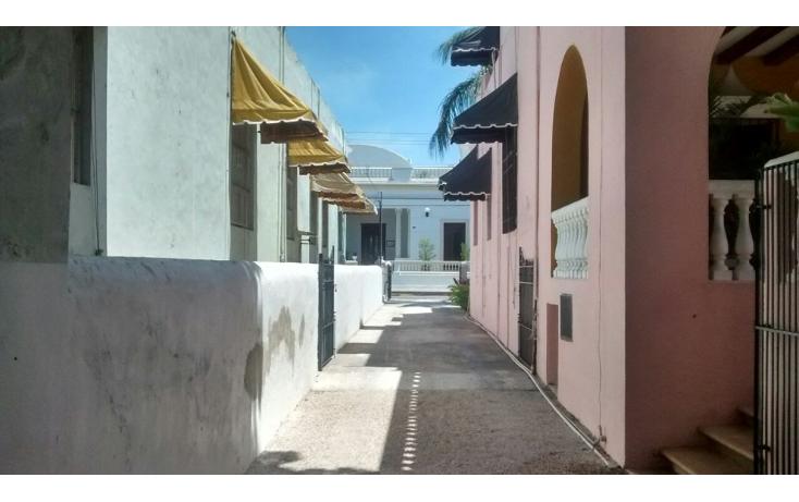 Foto de casa en venta en  , merida centro, m?rida, yucat?n, 1071235 No. 64