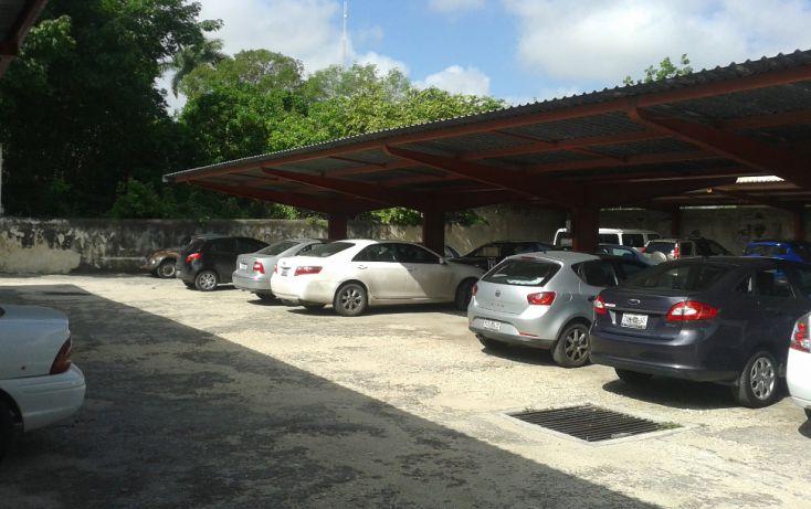 Foto de edificio en venta en, merida centro, mérida, yucatán, 1075211 no 03
