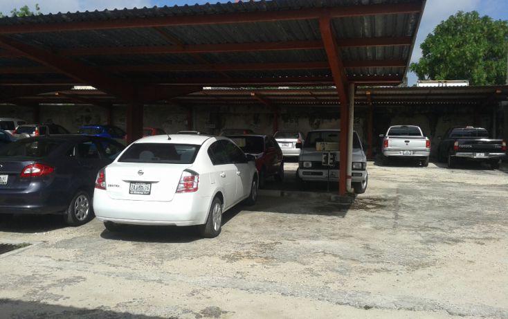 Foto de edificio en venta en, merida centro, mérida, yucatán, 1075211 no 04