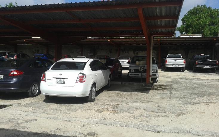 Foto de edificio en venta en  , merida centro, mérida, yucatán, 1075211 No. 04