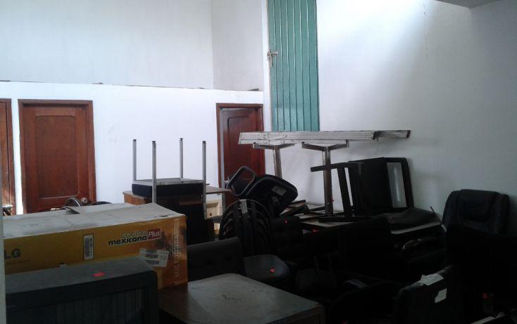 Foto de edificio en venta en, merida centro, mérida, yucatán, 1075211 no 08