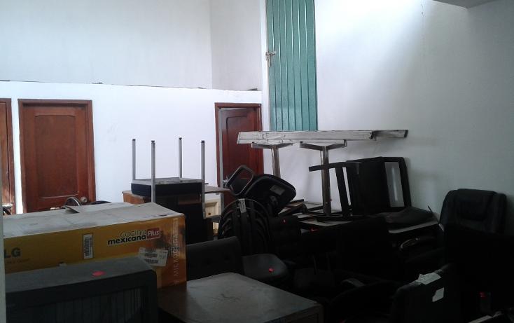 Foto de edificio en venta en  , merida centro, mérida, yucatán, 1075211 No. 08