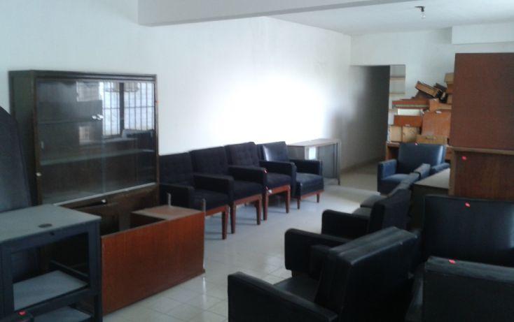 Foto de edificio en venta en, merida centro, mérida, yucatán, 1075211 no 09