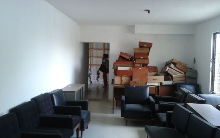 Foto de edificio en venta en, merida centro, mérida, yucatán, 1075211 no 10
