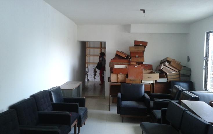 Foto de edificio en venta en  , merida centro, mérida, yucatán, 1075211 No. 10
