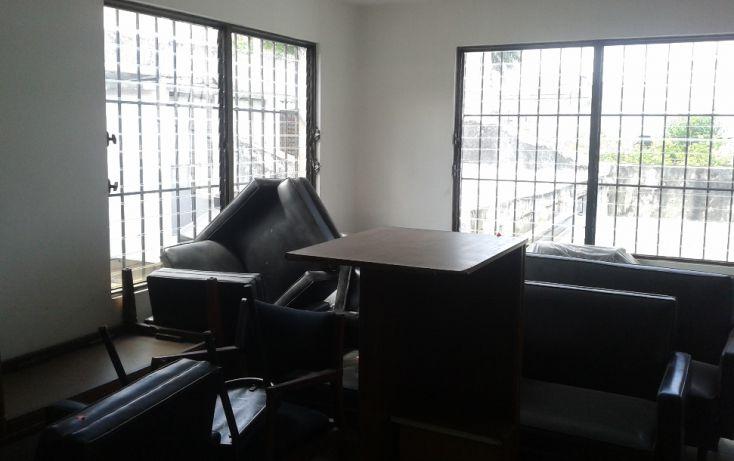 Foto de edificio en venta en, merida centro, mérida, yucatán, 1075211 no 11