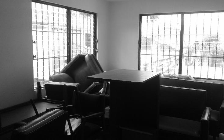 Foto de edificio en venta en  , merida centro, mérida, yucatán, 1075211 No. 11