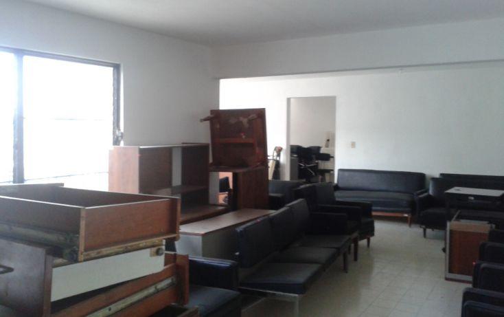 Foto de edificio en venta en, merida centro, mérida, yucatán, 1075211 no 12