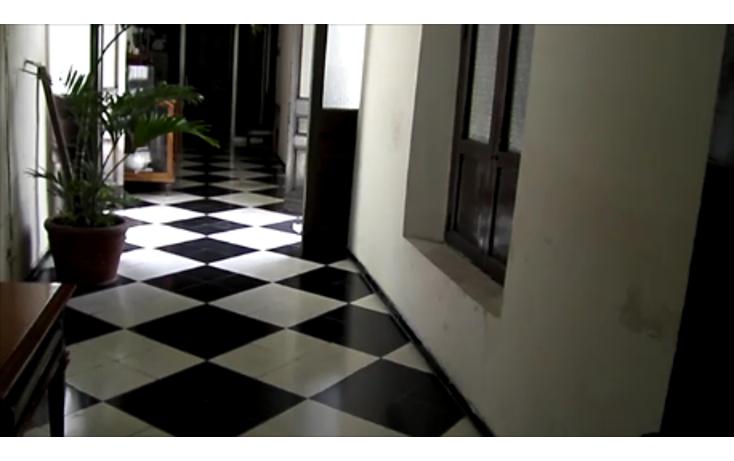 Foto de oficina en renta en  , merida centro, mérida, yucatán, 1076951 No. 06