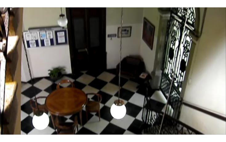 Foto de oficina en renta en  , merida centro, mérida, yucatán, 1076951 No. 07