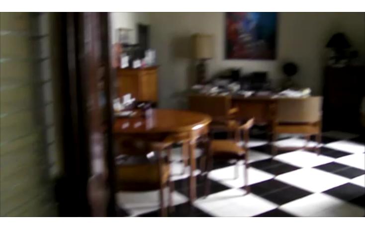 Foto de oficina en renta en  , merida centro, mérida, yucatán, 1076951 No. 08