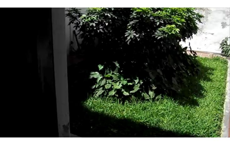 Foto de oficina en renta en  , merida centro, mérida, yucatán, 1076951 No. 11