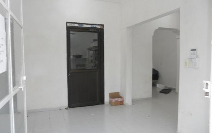 Foto de casa en venta en  , merida centro, mérida, yucatán, 1085475 No. 02