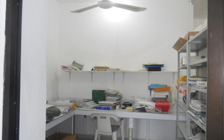 Foto de casa en venta en  , merida centro, mérida, yucatán, 1085475 No. 04