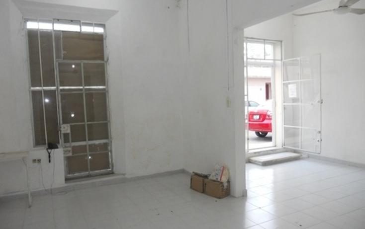 Foto de casa en venta en  , merida centro, mérida, yucatán, 1085475 No. 05