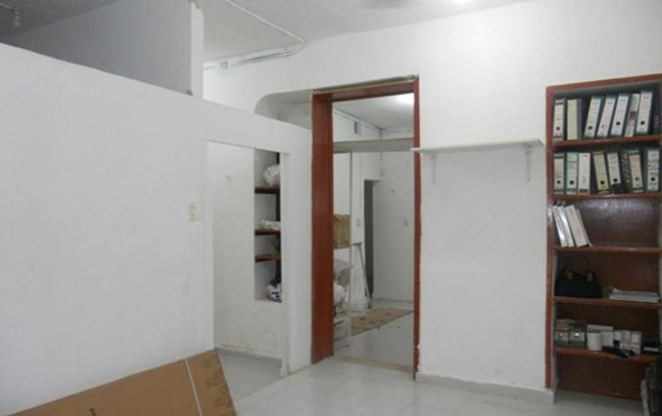 Foto de casa en venta en  , merida centro, mérida, yucatán, 1085475 No. 06