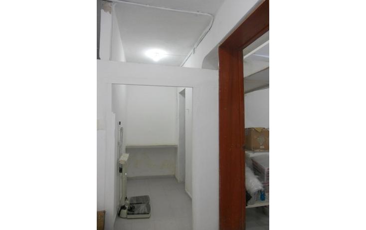 Foto de casa en venta en  , merida centro, mérida, yucatán, 1085475 No. 07