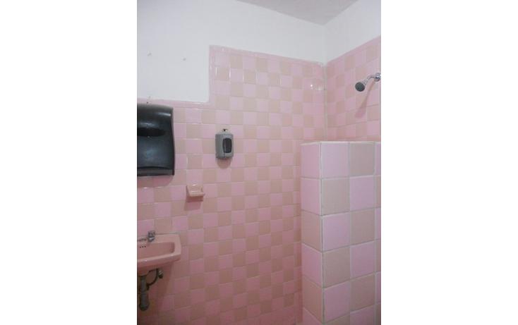 Foto de casa en venta en  , merida centro, mérida, yucatán, 1085475 No. 08