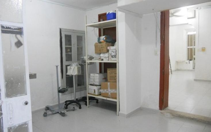 Foto de casa en venta en  , merida centro, mérida, yucatán, 1085475 No. 09