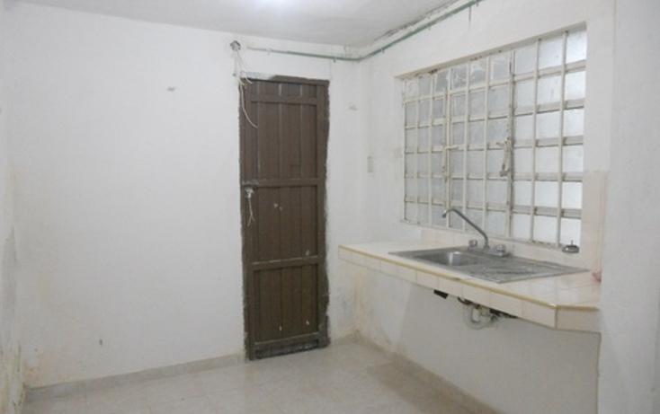Foto de casa en venta en  , merida centro, mérida, yucatán, 1085475 No. 10