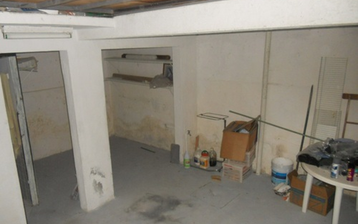 Foto de casa en venta en  , merida centro, mérida, yucatán, 1085475 No. 11