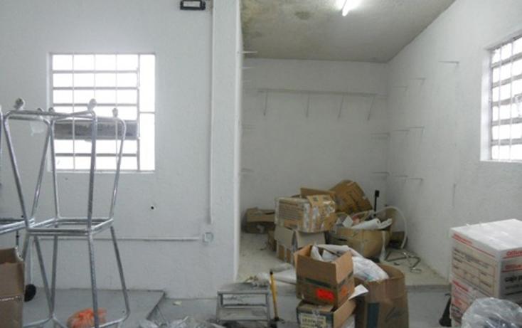 Foto de casa en venta en  , merida centro, mérida, yucatán, 1085475 No. 13