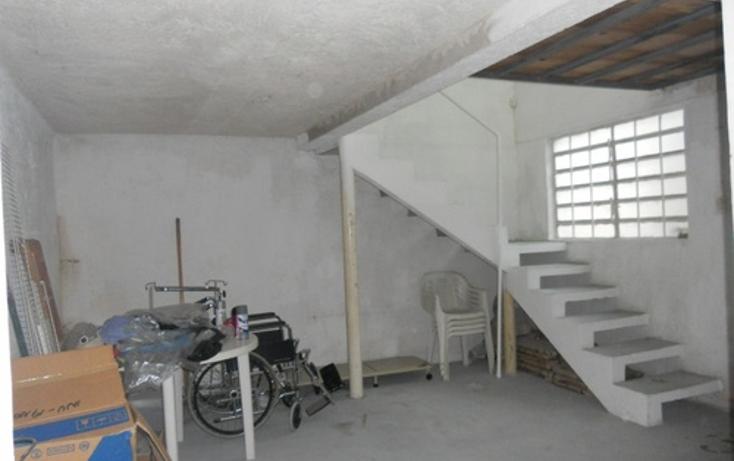 Foto de casa en venta en  , merida centro, mérida, yucatán, 1085475 No. 14