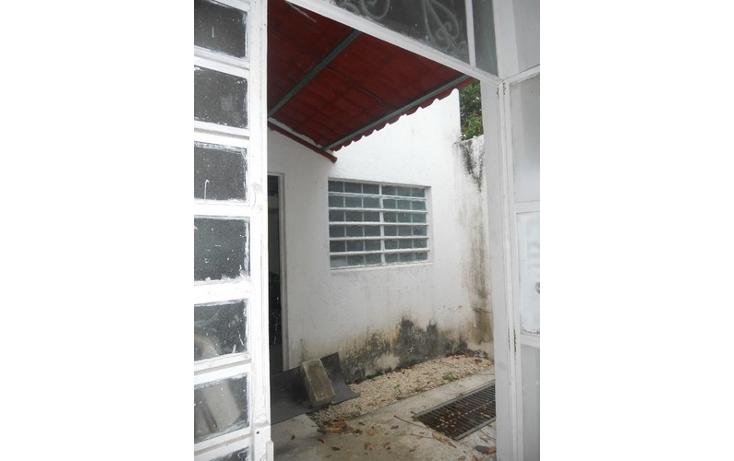 Foto de casa en venta en  , merida centro, mérida, yucatán, 1085475 No. 15