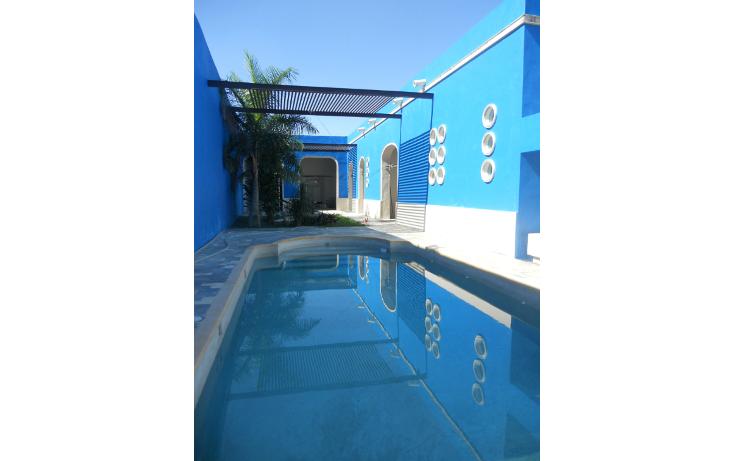 Foto de casa en venta en  , merida centro, mérida, yucatán, 1085625 No. 01