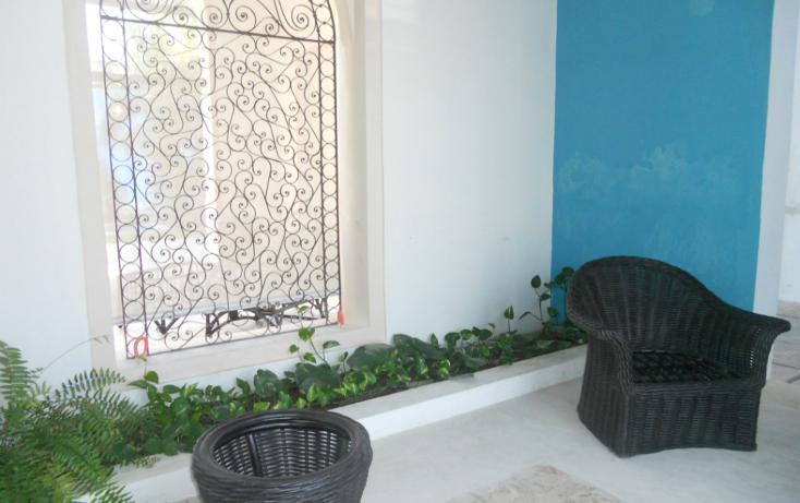 Foto de casa en venta en  , merida centro, mérida, yucatán, 1085625 No. 02